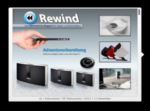 Bildschirmfoto-2013-12-23-um-17.18.15