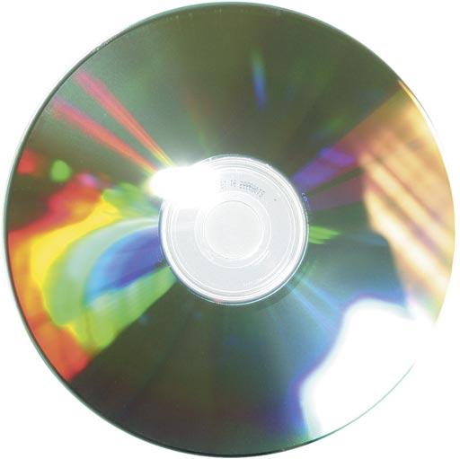 Zugriff auf entfernte CD/DVD aktivieren