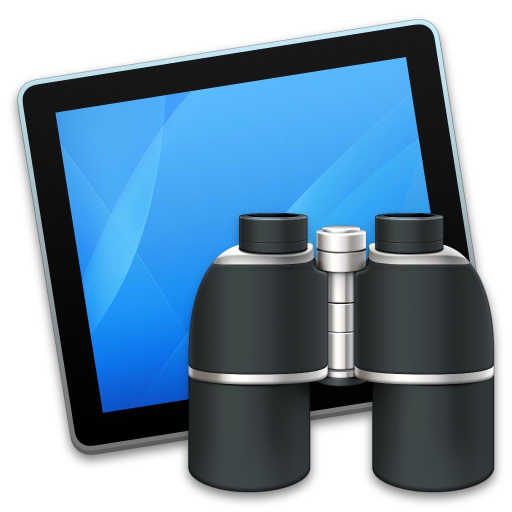 Remote-Administration unter OS X El Capitan