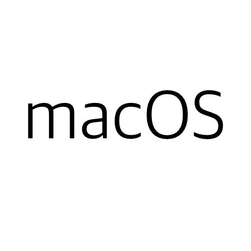 Neue Serie: macOS entdecken